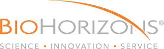 bio horizons dental implants